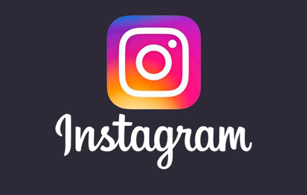 Афиша Хабаровск Продвижение твоей страницы в Instagram. Вывод ст