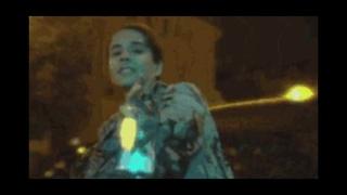 "(FREE) SLAVA MARLOW x ЛСП x Roddy Rich Type beat -""MELLO"" ()"