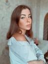Личный фотоальбом Анны Сакович