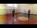 клип под татарскую песню
