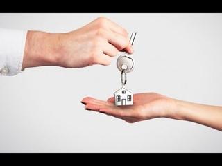 Ключ от квартиры - экспресс-диагностика на картах Таро