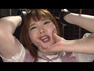 (shemale) bokd-182 raped disguised boy (japanese, hard)