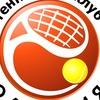 Теннисный клуб, фитнес и ЭМС. Олимпия Нефтекамск
