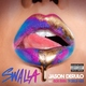 Jason Derulo, Nicki Minaj, Ty Dolla $ign - Swalla (feat. Nicki Minaj & Ty Dolla $ign)