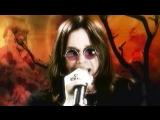 Ozzy Osbourne - I Dont Wanna Stop (2007)