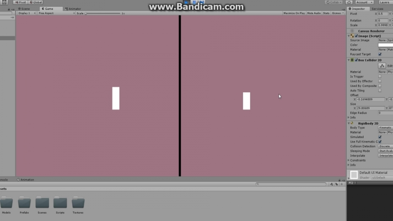 Relation - Muvement test_1