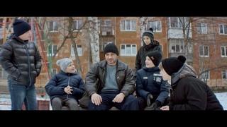 Серый вышел (Социальный ролик про нашу жизнь)