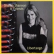 Sharon Shannon, Friends - Albatross