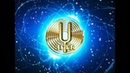 638 Новый Нео Выход из матрицы Энергетика чакр Путаница
