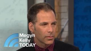 Why Don't Teens Read For Pleasure Anymore? Megyn Kelly Roundtable Discusses | Megyn Kelly TODAY
