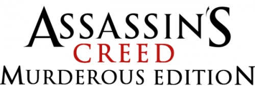 Assassin's Creed - Anthology (2008-2018) PC | RiP, Repack от R.G. Механики