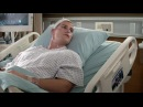 Доктор Эмили Оуэнс Emily Owens M D s01e12