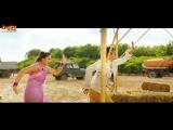 Power _ Nuvvu Nenu Janta Full video Song _ Raviteja, Hansika, Regina Cassandra (2)