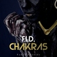 F.I.D. - Chakras