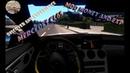Truck Simulator 2018 Europe ATS mod MERCEDES CL65 Top Best Truck Simulator Game 2019