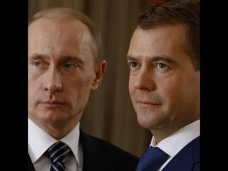 Топ-5 самых влиятельных россиян по версии Forbes