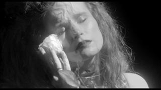 Монеточка & Сергей Бурунов - Белые Розы (OST комедии «Родные»)