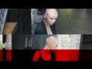 Дана Соколова (hard rock session)