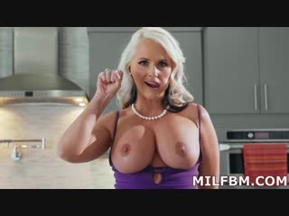 - Alena Croft Getting It On With My Girlfriends Mom