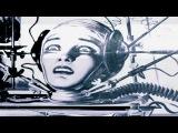 Peace Orchestra - Henry Zero dB Remix