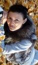 Фотоальбом Екатерины Подорожней