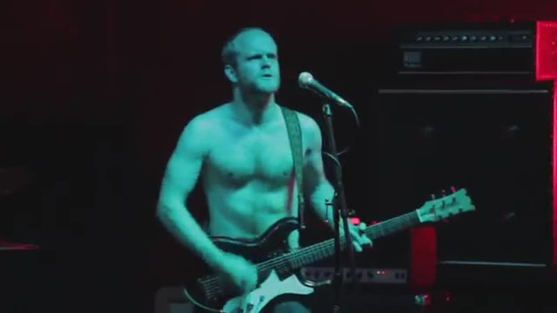 Vilkacis - Defiance (Live at Europa, Jun. 12th, 2014)