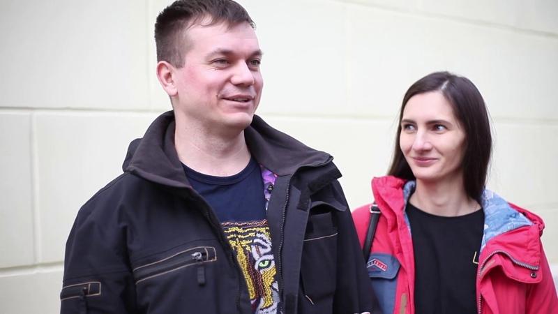 Первая сделка по сниженной ипотечной ставке 2 7% в Доброграде