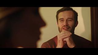 Borisoffsky - Мой Сон (Премьера клипа 2021) 18+