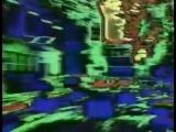 Utah Saints - Something Good feat. Kate Bush (1992)