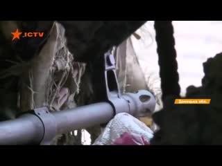 Это страшно!  в ВСУ рассказали, как на них охотится неизвестный враг на Донбассе