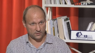 Два месяца на урегулирование на Донбассе и почему Авакова уволили из-за талибов, - Максим Кухар