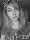 Таня Воробьёва, 20 лет, Артемовск, Украина