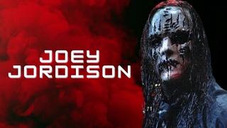 In Memory Of Joey Jordison