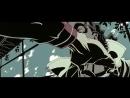 Аниматрица 6 эпизод Мировой рекорд 2003 Кавадзири Ёсиаки Койкэ Такэси HD 1080