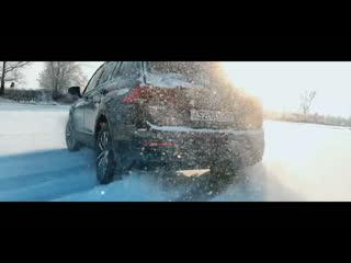 VW Tiguan💪🏼