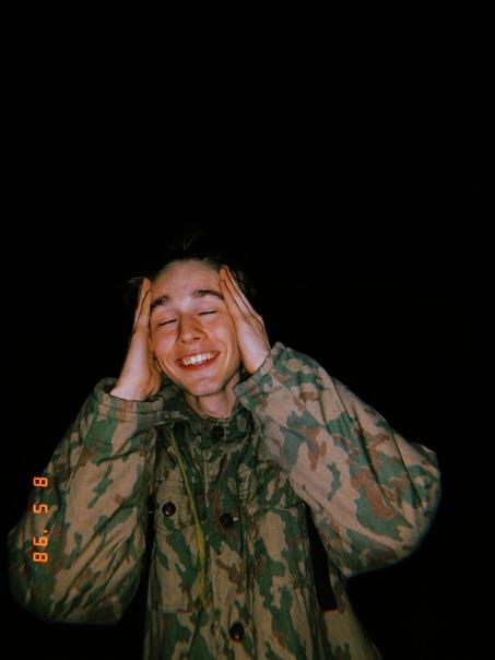 Серёжа Жаков, 19 лет, Россия