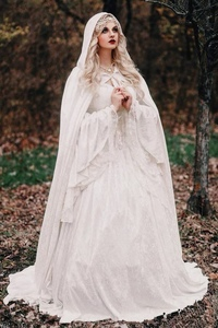 medieval wedding gowns - HD900×1350