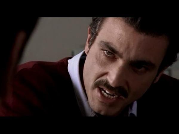 Дон Корлеоне Don Korleone 06 seriya iz 12