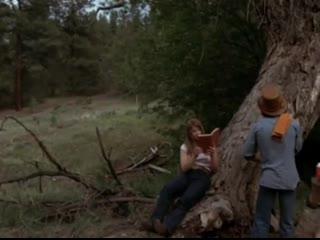 Sweet Hostage (1975) - Linda Blair Martin Sheen Jeanne Cooper Bert Remsen Lee de Broux Lee Philips