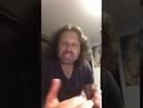 Mario Saint-Amand: Une petite vidéo juste pour comprendre pourquoi on est dans le rouge...🥵