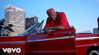 Snoop Dogg, Wiz Khalifa, YG - Catch Me (ft. Juicy J)