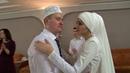 Никах плюс свадьба. Мусульманская татарская халяльная трезвая. Гамиль Нур Супер Тамада Гамил Нур