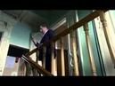 Человек ниоткуда 16 серия 16 05 2013 Детектив боевик криминал сериал