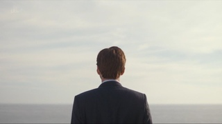 Alec Hardy | Broadchurch | Will I Make It Out Alive