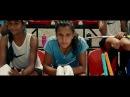 Nike Da Da Ding Wieden Kennedy Delhi