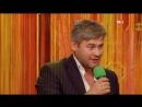 Андрей Аверьянов - Я никогда не просыпался знаменитым