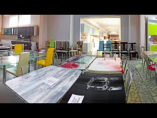 Мебельный центр «Ландия»: делайте покупки по-новому!