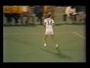 12/06/1976 New York Cosmos VS Portland Timbers