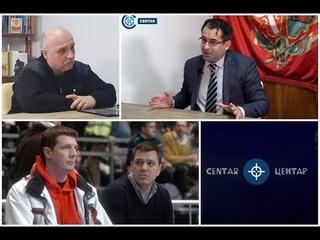 U Centar - Siniša Todorović: Umešan Andrej Vučić? U PK Gakovu gajili marihuanu