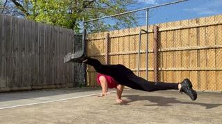 TURTLE TUTORIAL | Master Turtles | Learn to Breakdance